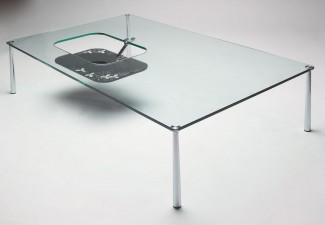 Cristales para mesas la cristaler a de sevilla - Cristales para mesa ...