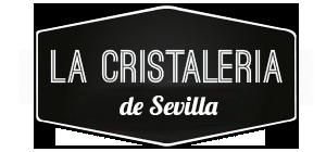 La cristaler a de sevilla cristaleros en sevilla - Cristalerias en sevilla ...